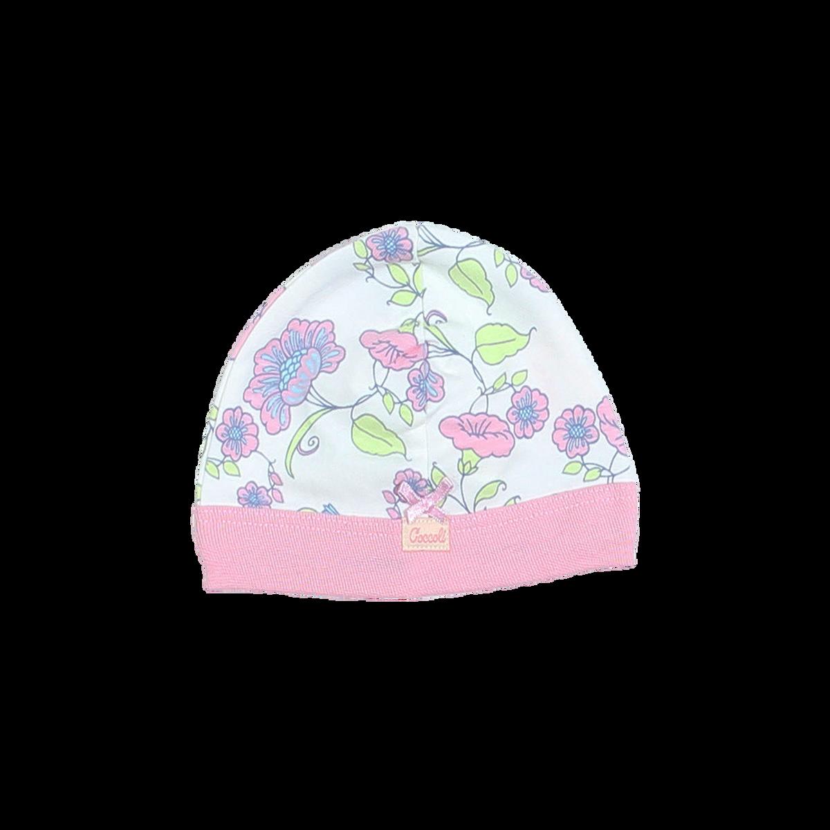 Coccoli | Cap | N/1 - 9/12m | B3701-163