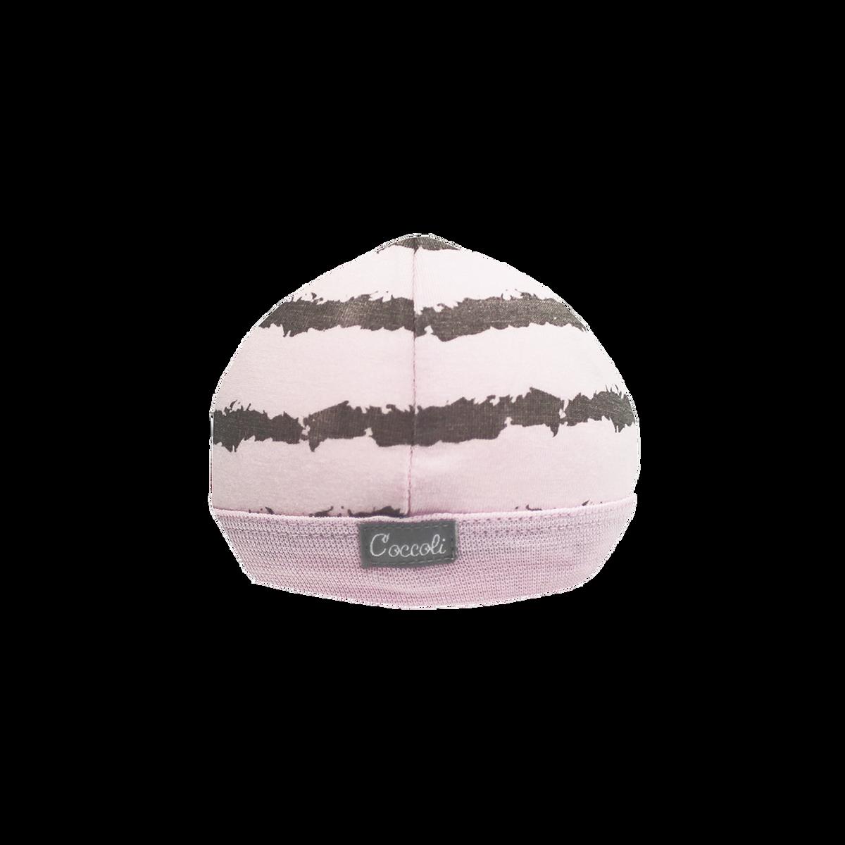 Coccoli Modal | Cap | N/1 - 9/12m | B4107-267
