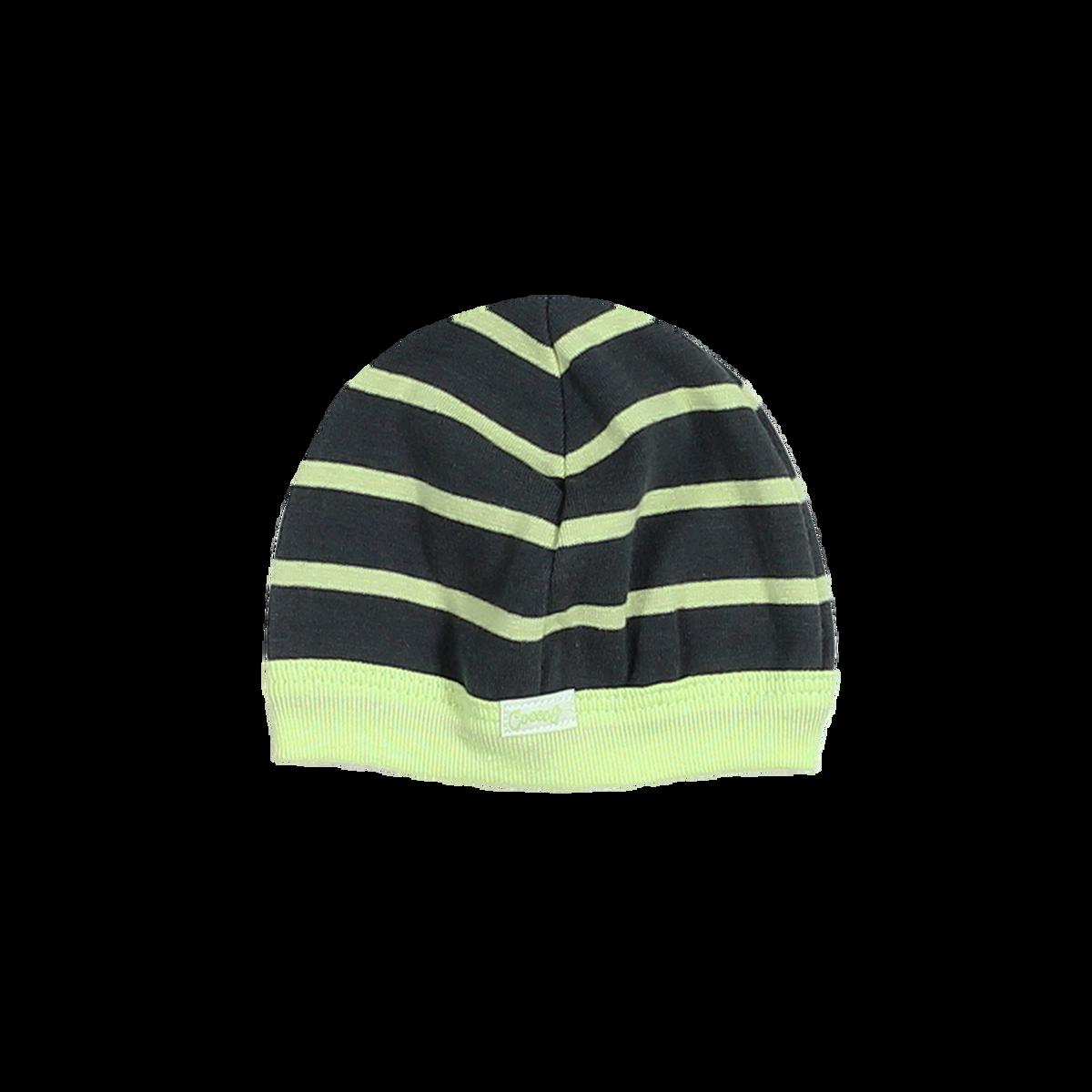 Coccoli   Cap   N/1 - 9/12m   B3715-239