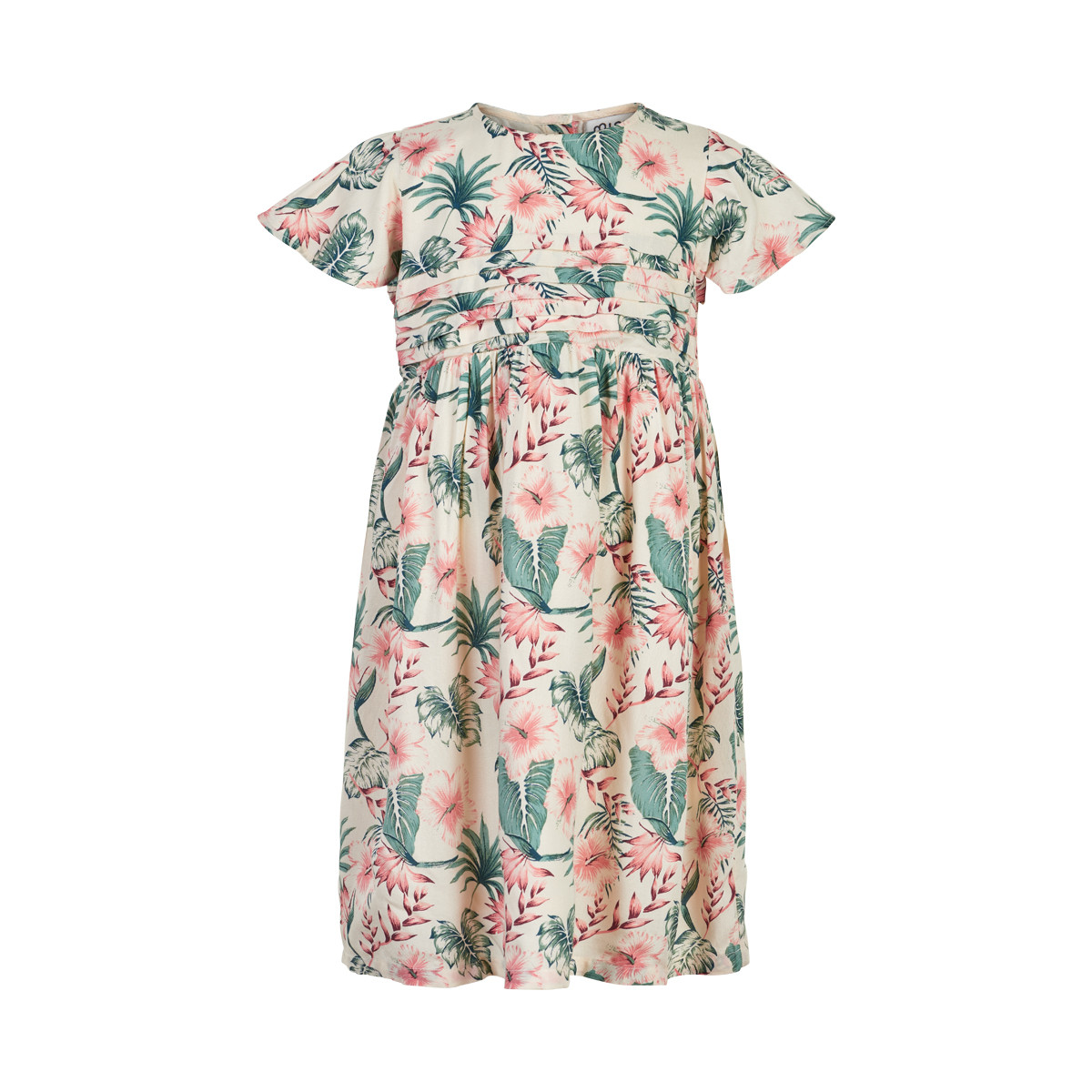 Minymo | Dress | 12m-10y | 121437-2605