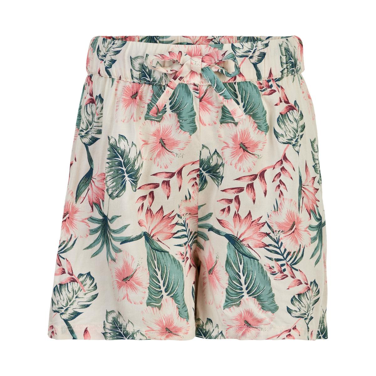 Minymo   Shorts   12m-10y   121458-2605