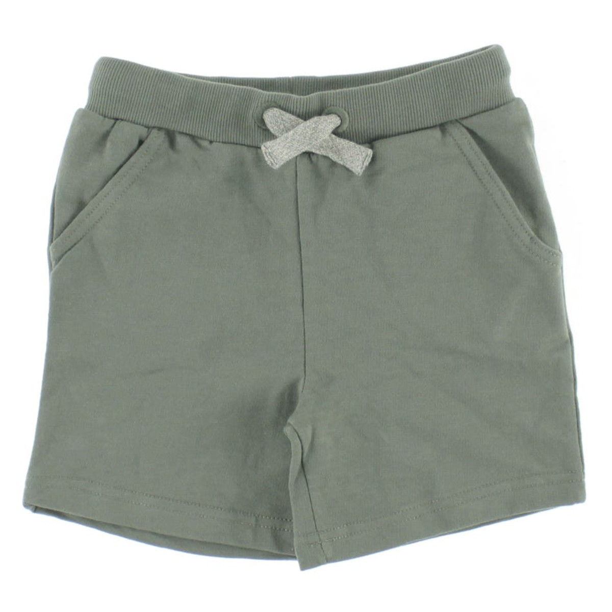 Minymo   Shorts   12m-10y   131440-9806