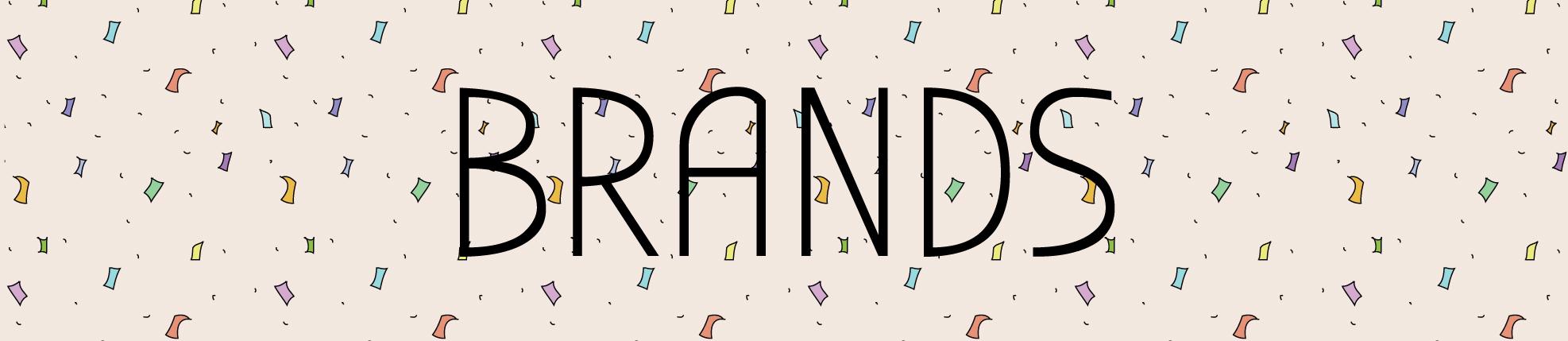 brands-ss20-banner.jpg