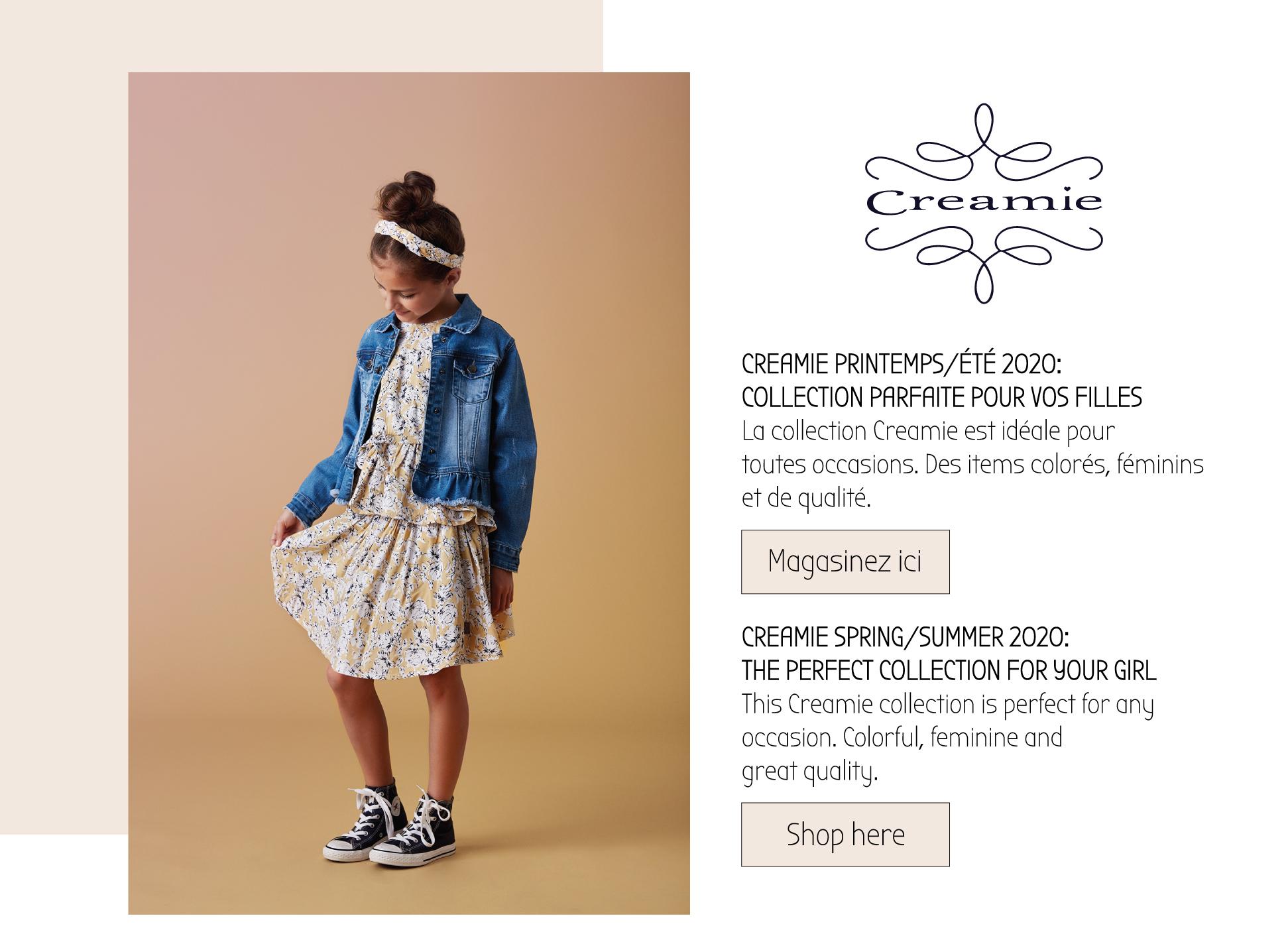 creamie-2020-06-10-3.jpg