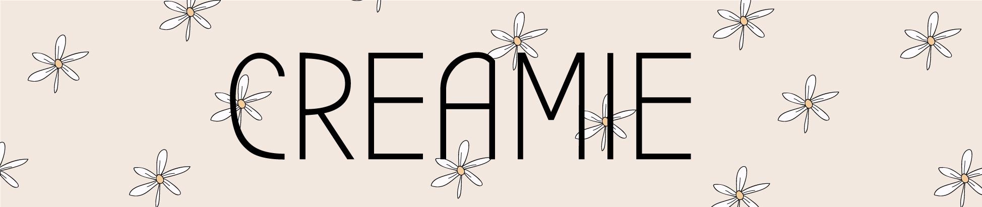 creamie-ss20-banner-cream.jpg