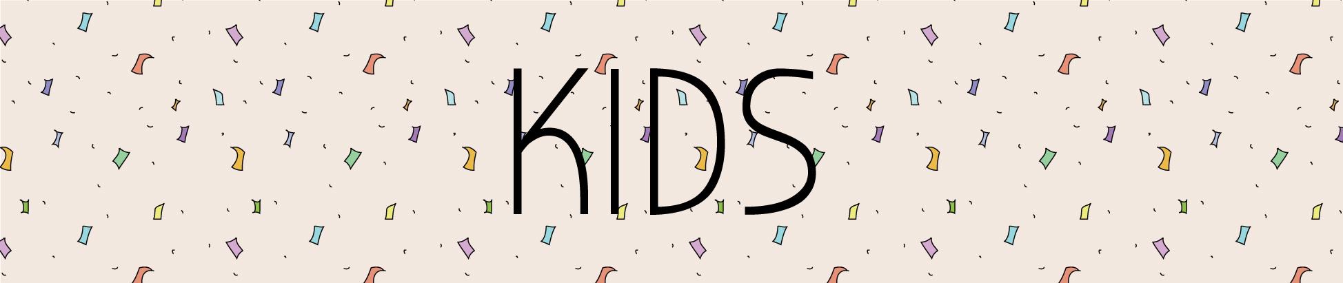 kids-ss20-banner.jpg