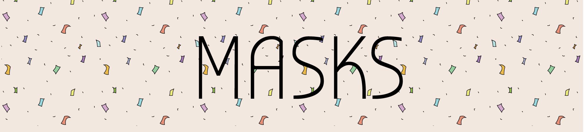 masks-ss20-banner.jpg
