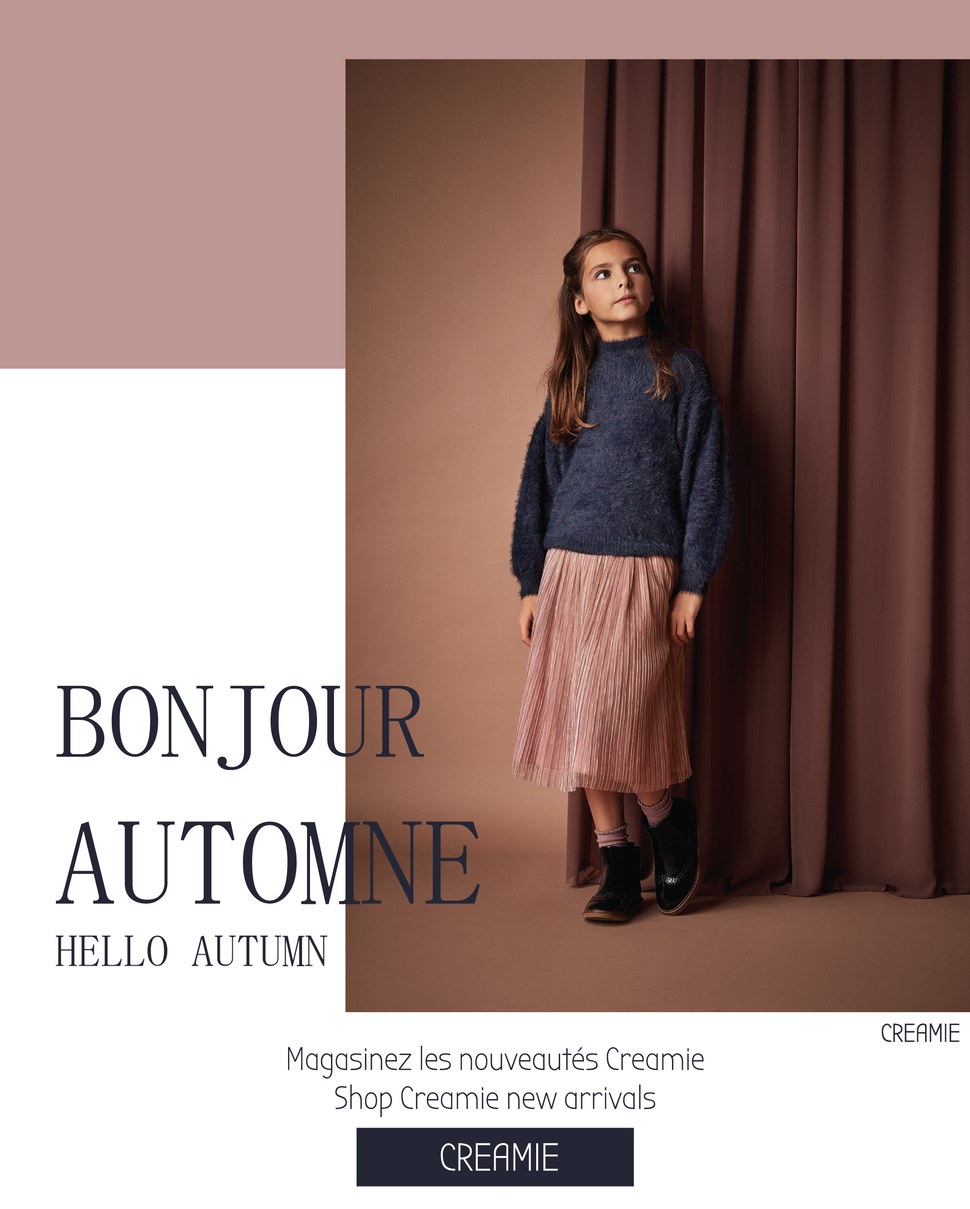 page-couverture-fw20-.jpg