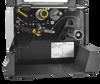 ZT62062-T050100Z Impresora Industrial Zebra ZT620 203dpi Tapa Abierta