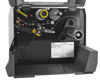 ZT62062-T0A0100Z Impresora Industrial Zebra ZT620 203dpi Tapa Abierta