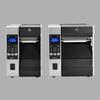 ZT62063-T01C100Z Impresora Industrial Zebra ZT620 300dpi - WiFi