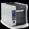 ZT62062-T0P0200Z Impresora Industrial Zebra ZT620 203dpi Pantalla Tactil Lateral Derecho