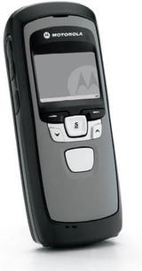Motorola CA5090