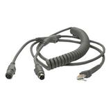Cables Teclado Wedge