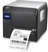 Sato lanza la nueva Impresora Industrial CL6NX