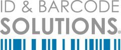 ID & Barcode Solutions Mexico