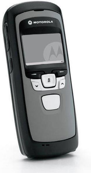 CA5090-8-SPV-HI