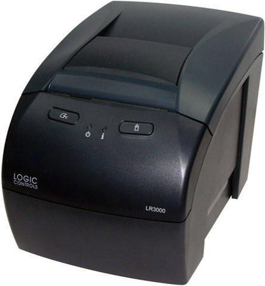 LR3000E
