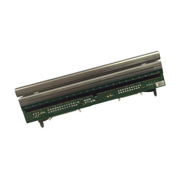 PHD20-2278-01 Datamax Kit de Reemplazo de Cabeza de Impresion 300 DPI I 4212e