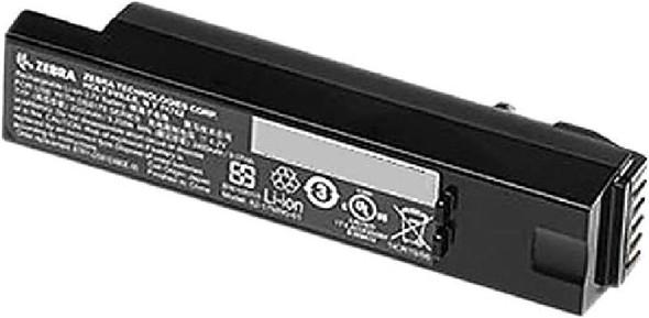 Batería de repuesto Zebra / Iones de litio para DS2278 BTRY-DS22EAB0E-00