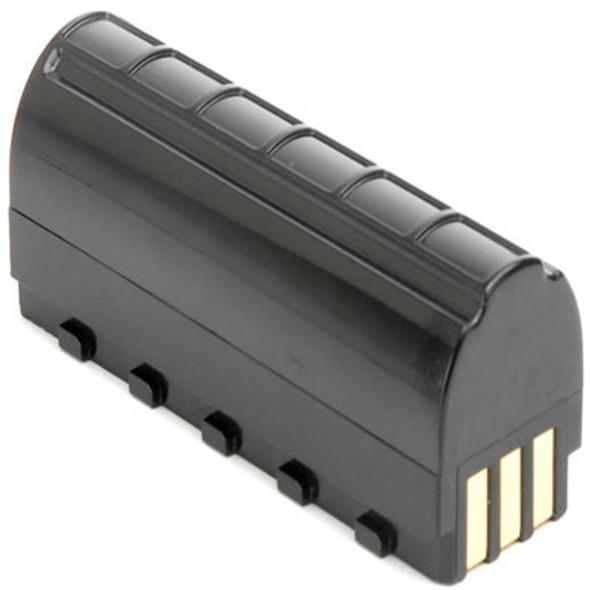KT-BTYMT-01R Pack de Baterias 3.7V Zebra