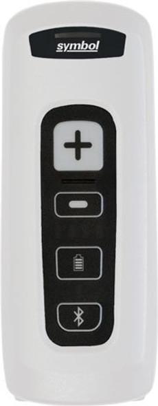 CS4070-HCB0000TDRW Lector Movil Compacto CS4070 HC Wireless 2D Zebra