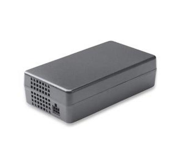 PWRS-14000-148C Fuente de Alimentacion Escaner Zebra 5V 850mAh