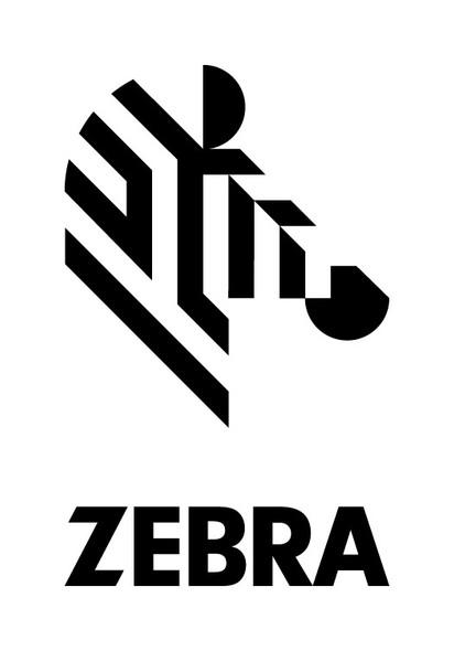 CBA-A54-S01EAR Cable Ensamble Multiplano Zebra