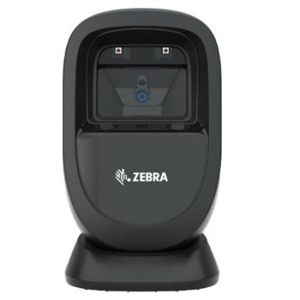 DS9308-SR4U2100AZW Kit de Lector de Codigos de Barras Zebra PROMOCION