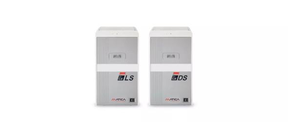 DIH10462 Modulo de Laminación de Doble Cara ILM-DS