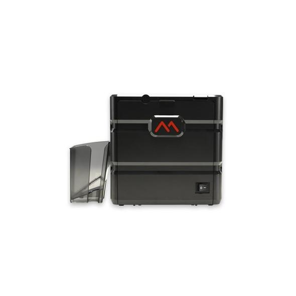 PR00604093 Modulo de Laminación MC-L Inline de un Solo Lado - MC660 - Lower
