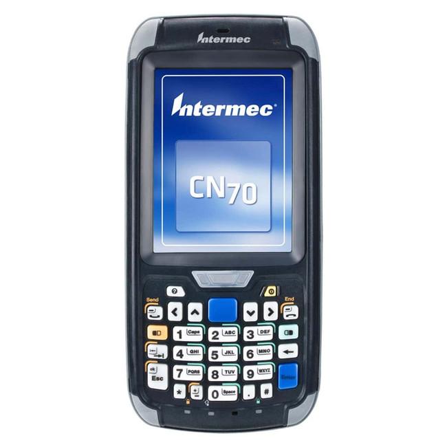 CN70AQ5KDU6W2100 Terminal Portatil CN70A Lector EA30 Camara UMTS GPS