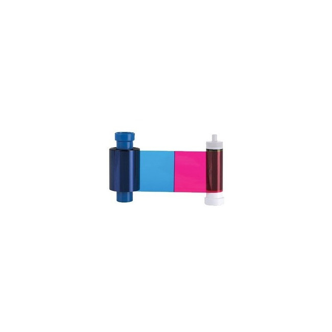Cinta Color YMCKO 300 Impresiones Magicard MA300YMCKO
