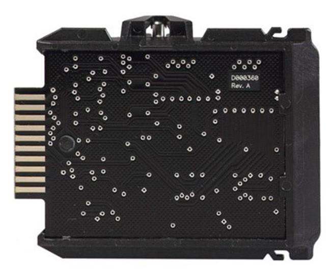 89204 Codificador de Tarjetas Inteligentes Dual Side Fargo HID Omnikey 5125