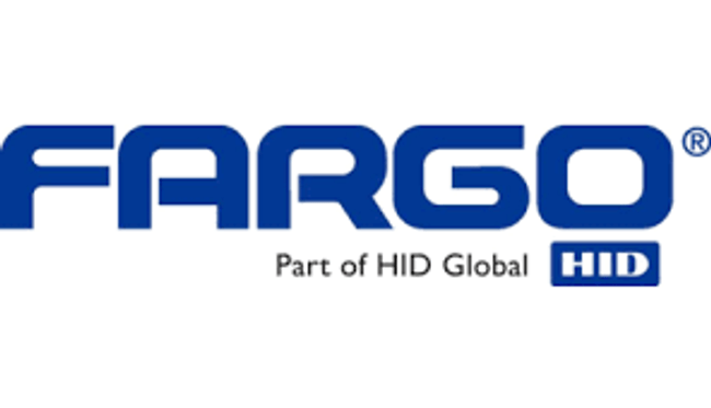 88911 Modulo Aplanador Duplex Fargo HDP8500