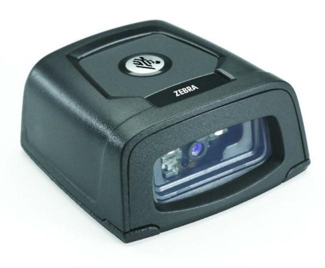 DS457-DP20009