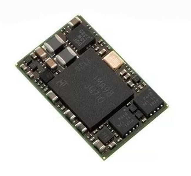 PL-4507-B300R Decodificador Multi Chip Zebra