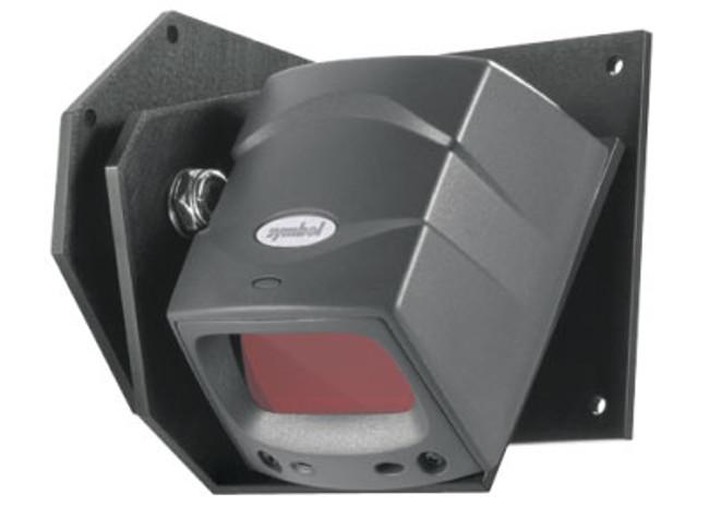 KT-65578-01R Clip de Montaje Ajustable MiniScan Zebra