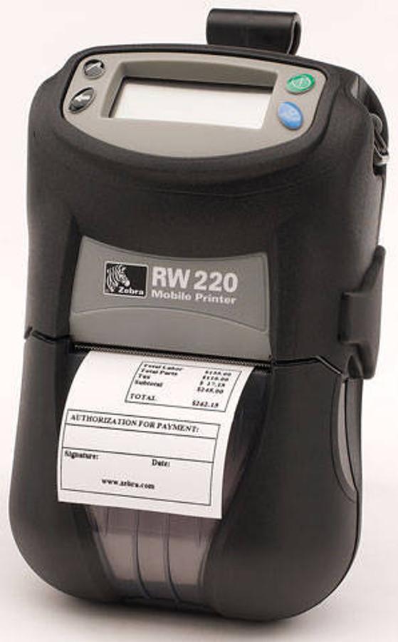 R2D-0UBA000N-L3
