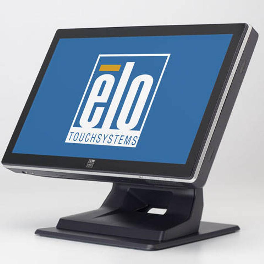 Monitor Touch ELO 1519L E830343