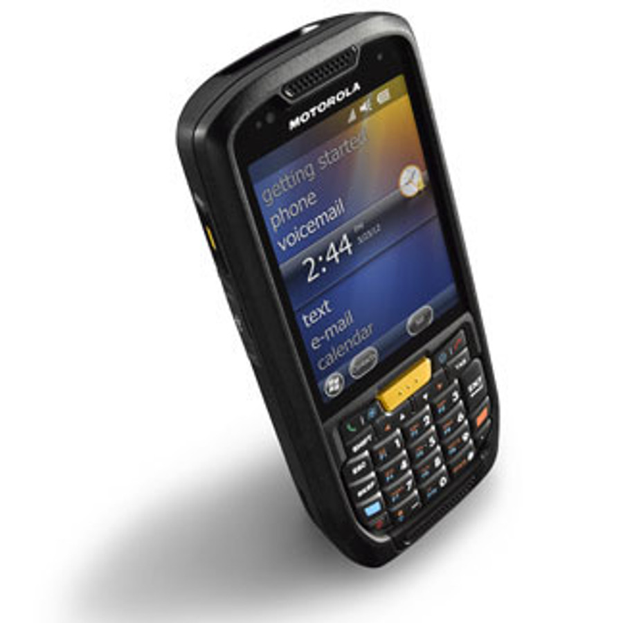 Terminal Movil MC45 Motorola MC4597 BAPBA0000