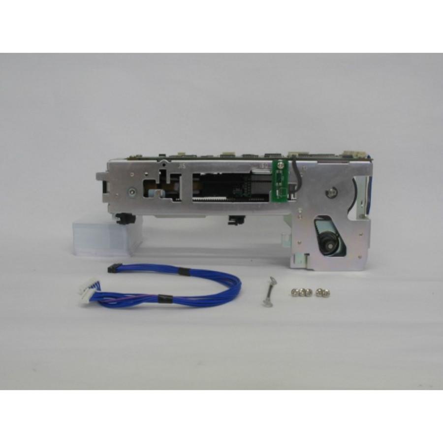 DIH10453 Modulo Codificador de Banda Magnetica Interno XID 8XXX Series Matica