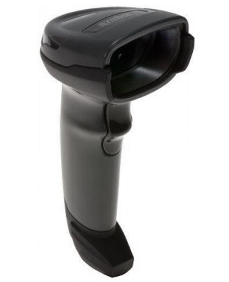 DS4308-HD7U2500AZW