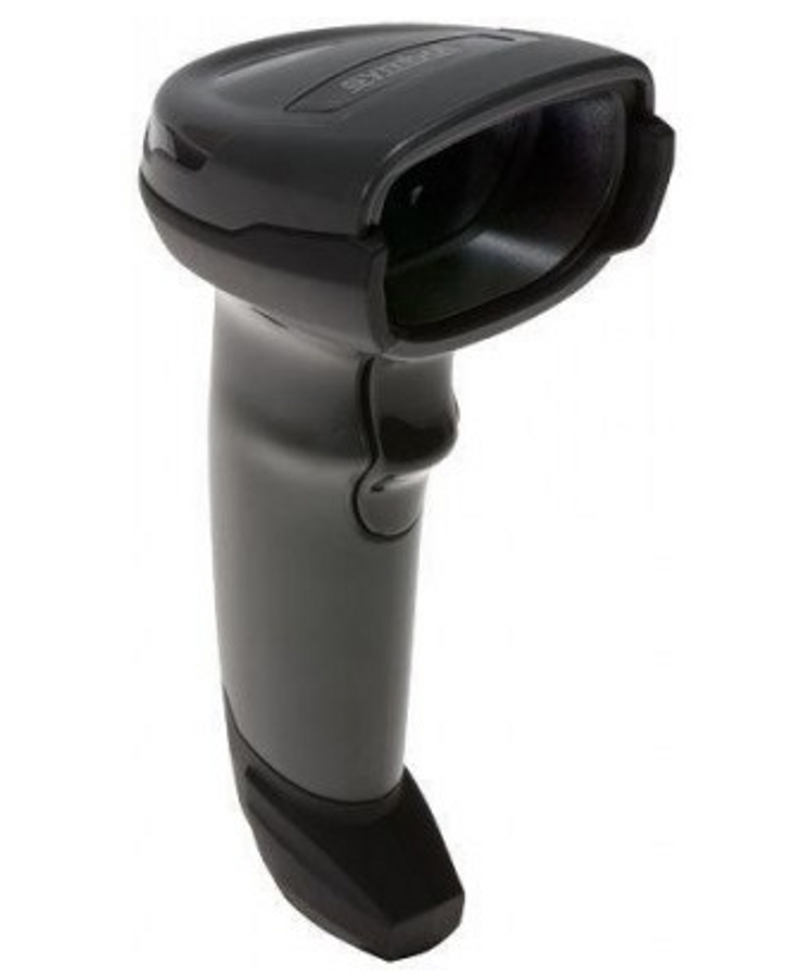 DS4308-SR7R0110AZN