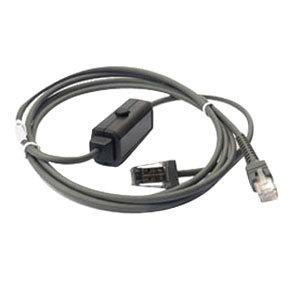 Cables IBM-Motorola