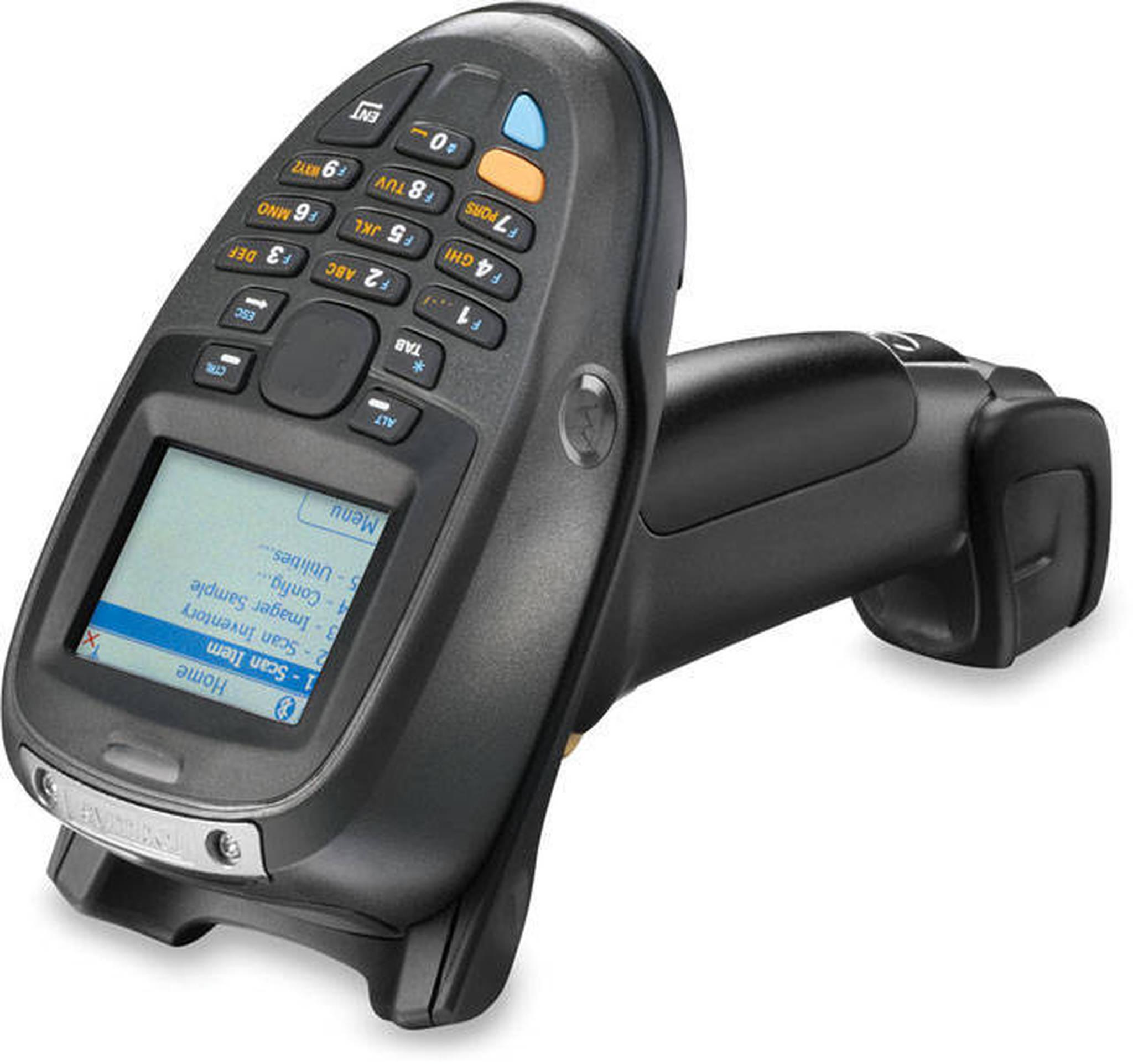 Motorola-MT20X0