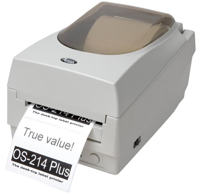 OS-214plus