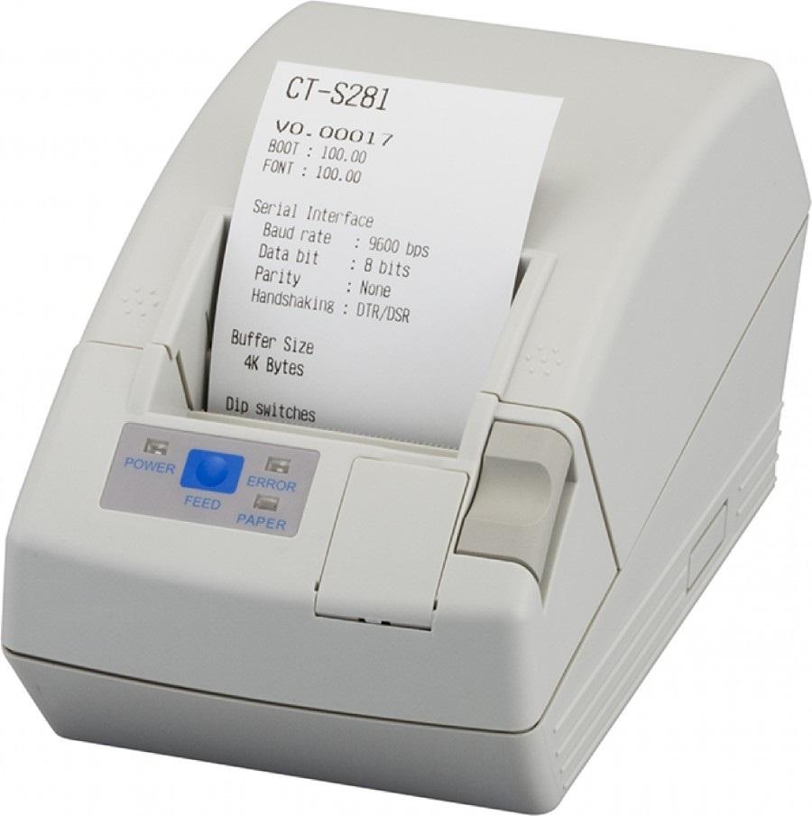 CT-S281
