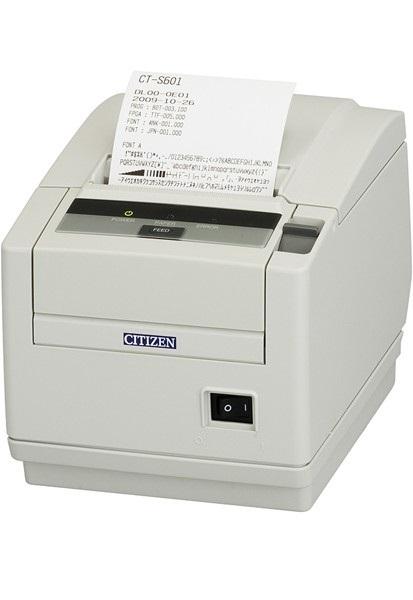 CT-S601II
