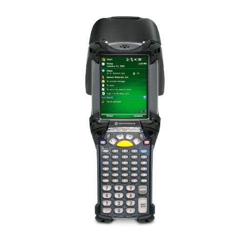 MC9090-RFID